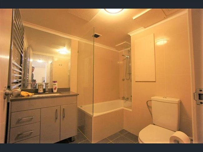 Room to rent in Adelaide - Ideal for student/office/married and single accommodation - Image 3