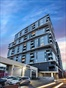 Room to rent in Collingwood - ASAP LEASE TRANSFER - BRAND NEW APARTMENT COLLINGWOOD - Image 1