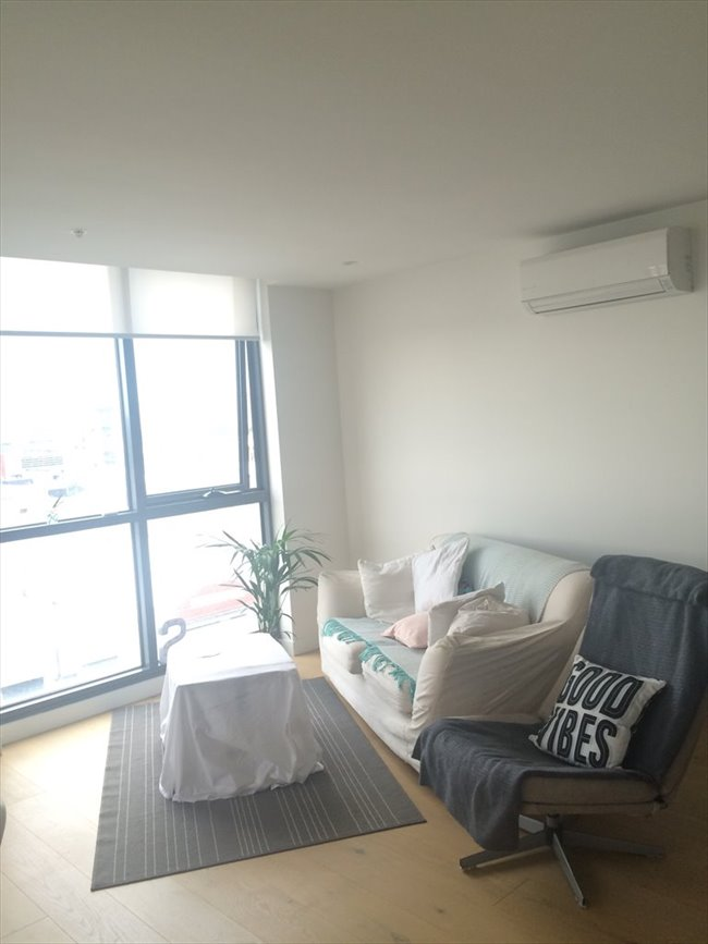 Room to rent in Collingwood - ASAP LEASE TRANSFER - BRAND NEW APARTMENT COLLINGWOOD - Image 5