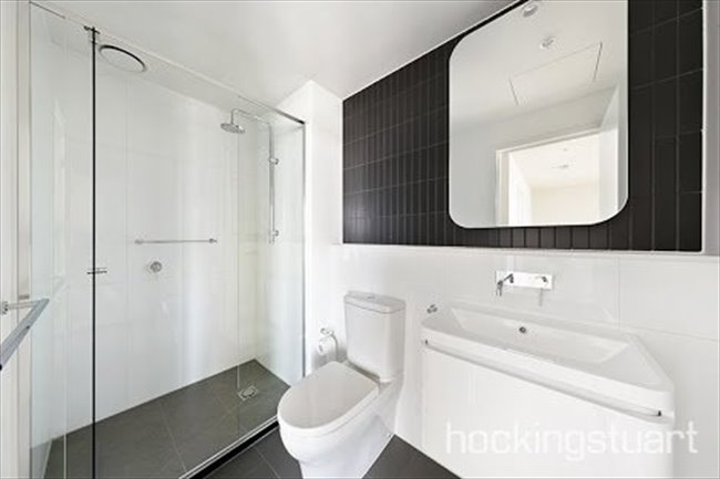 Room to rent in Collingwood - ASAP LEASE TRANSFER - BRAND NEW APARTMENT COLLINGWOOD - Image 7