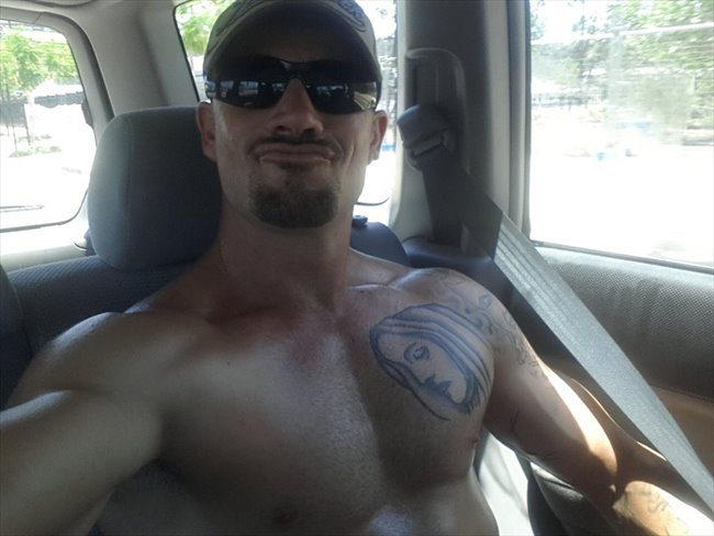 woodgate single guys 30-year-old guys are a curious bunch find me a group of 30-year-old men and i' ll pick out one overgrown frat dude living with roommates,.