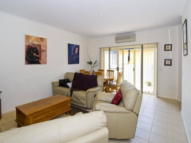 quality living - top location - Bundoora, North - Image 1