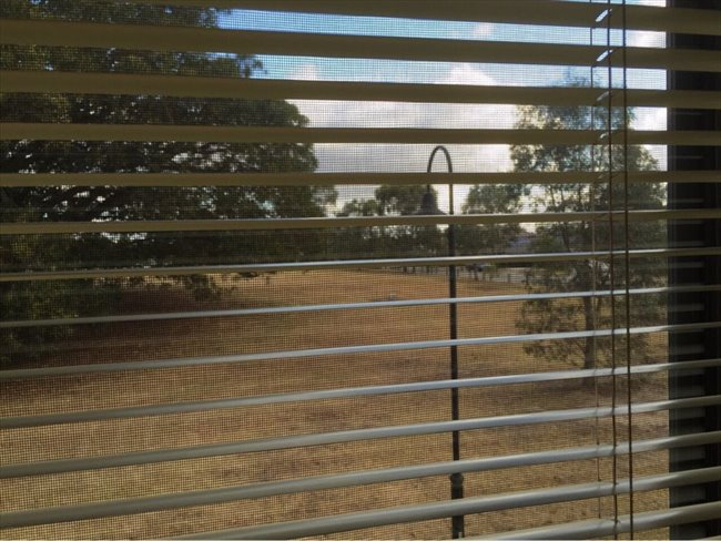 Double room available in 3 bdrm Townhouse - Lyndhurst, South East - Image 1