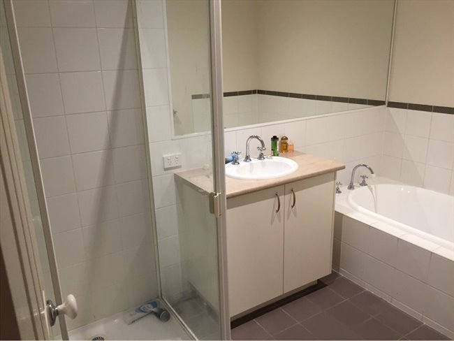 Flatshare - Lyndhurst - $200 includes gas water & electricity | EasyRoommate - Image 2