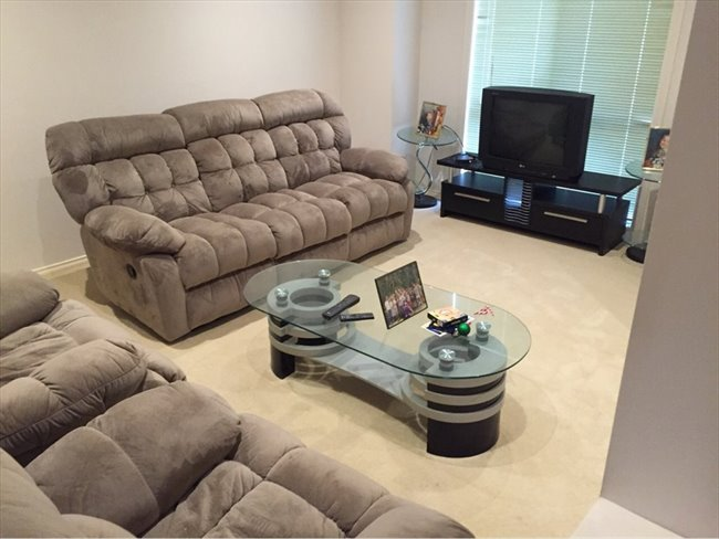 Flatshare - Lyndhurst - $200 includes gas water & electricity | EasyRoommate - Image 3