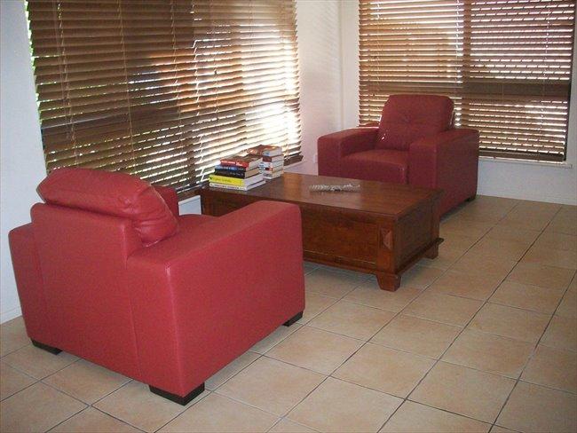 Rooms for Rent - Riverside Gardens - Douglas - Douglas - Image 7