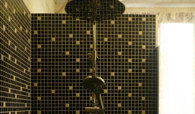 Colocation à Etterbeek - chambre meublée dans une belle maison ART NOUVEAU | Appartager - Image 3