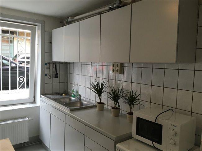 Colocation à Anderlecht - Maison à partager   Appartager - Image 3