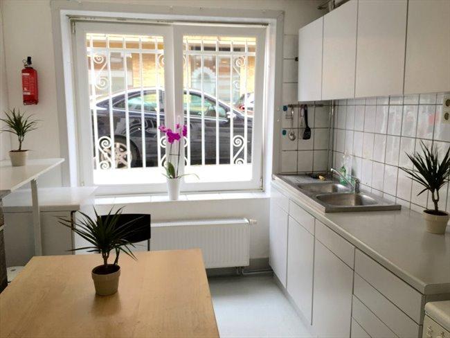 Colocation à Anderlecht - Maison à partager   Appartager - Image 4