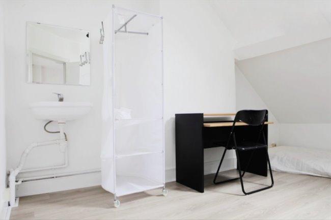 Colocation à Anderlecht - Maison à partager   Appartager - Image 6