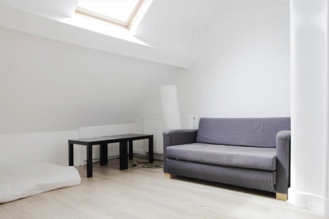 Colocation à Anderlecht - Maison à partager   Appartager - Image 7