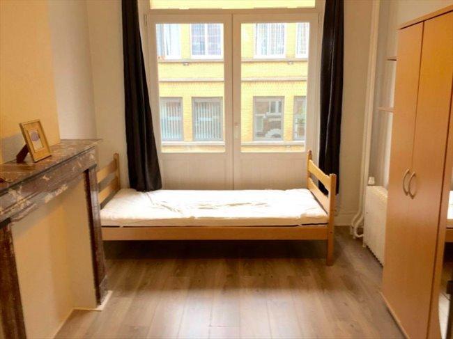 Colocation à Anderlecht - Maison à partager   Appartager - Image 8