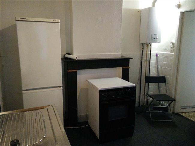 Colocation à La Louvière - Maison pour 4 personnes meublée a partir de 290€ | Appartager - Image 7