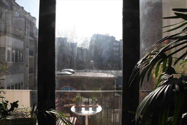 Colocation à Saint Gilles Sint Gillis - Sous location Appartement Saint Gilles | Appartager - Image 2