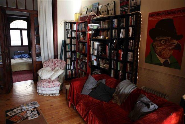 Colocation à Saint Gilles Sint Gillis - Sous location Appartement Saint Gilles | Appartager - Image 3