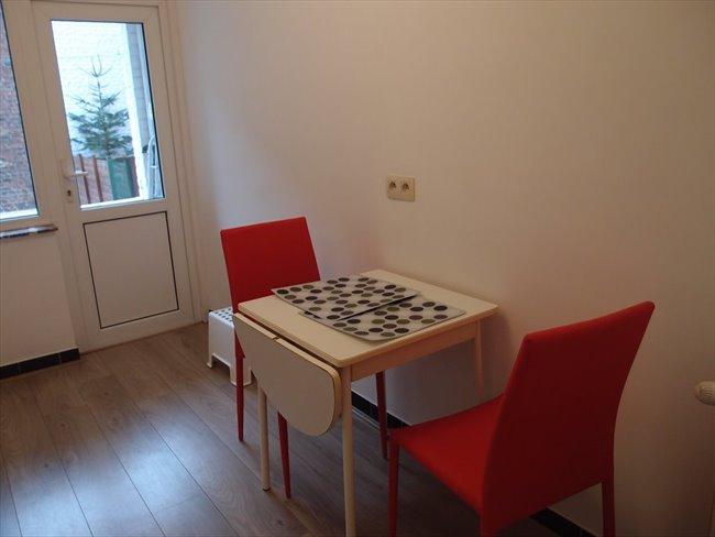 Colocation à Jette - Agréable appartement avec jardin | Appartager - Image 2