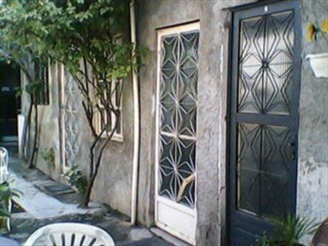 alugo quarto em jardim da penha:Alugo Quarto – Penha – Alugo quartos, vagas,estudantes,turistas