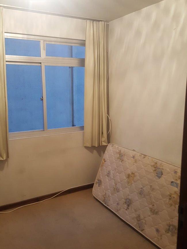 Alugo Quarto - Curitiba - Apartamento Agua Verde - Perto de Tudo | EasyQuarto - Image 4