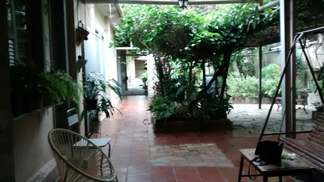 Aluguel kitnet e Quarto em Belo Horizonte - Quarto com Sala e suite em lugar privilegiado de Belo Horizonte | EasyQuarto - Image 3