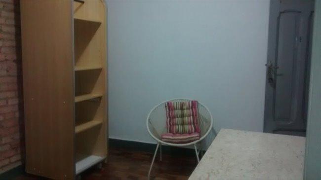 Aluguel kitnet e Quarto em Belo Horizonte - Quarto com Sala e suite em lugar privilegiado de Belo Horizonte | EasyQuarto - Image 6