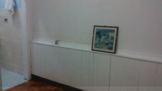 Aluguel kitnet e Quarto em Belo Horizonte - Quarto com Sala e suite em lugar privilegiado de Belo Horizonte | EasyQuarto - Image 8