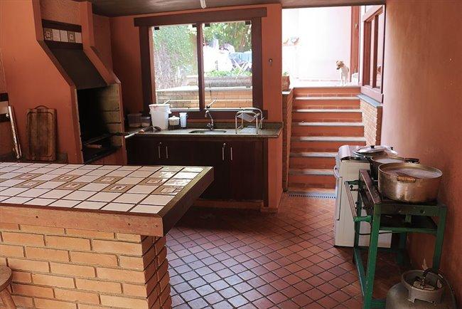 Alugo Quarto - Campinas - Casa Resort Sousas Campinas | EasyQuarto - Image 2