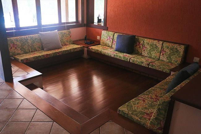 Alugo Quarto - Campinas - Casa Resort Sousas Campinas | EasyQuarto - Image 4