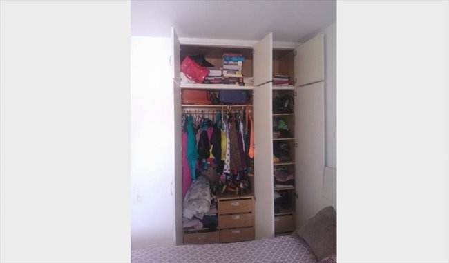 Quarto Suite Para Alugar Em Lisboa ~   de quartos 1 quartos dispon?veis quarto de casal 3 banheiro s 3 meses