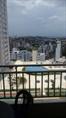 Aluguel kitnet e Quarto em Belo Horizonte - Vaga em Apto - Buritis   EasyQuarto - Image 1