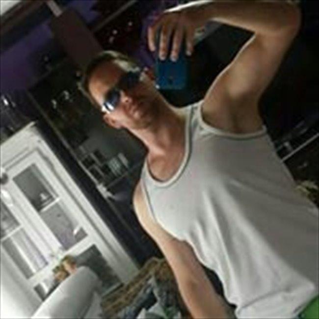 Fabiano fidelis - Profissional - Masculino - Curitiba - Image 1
