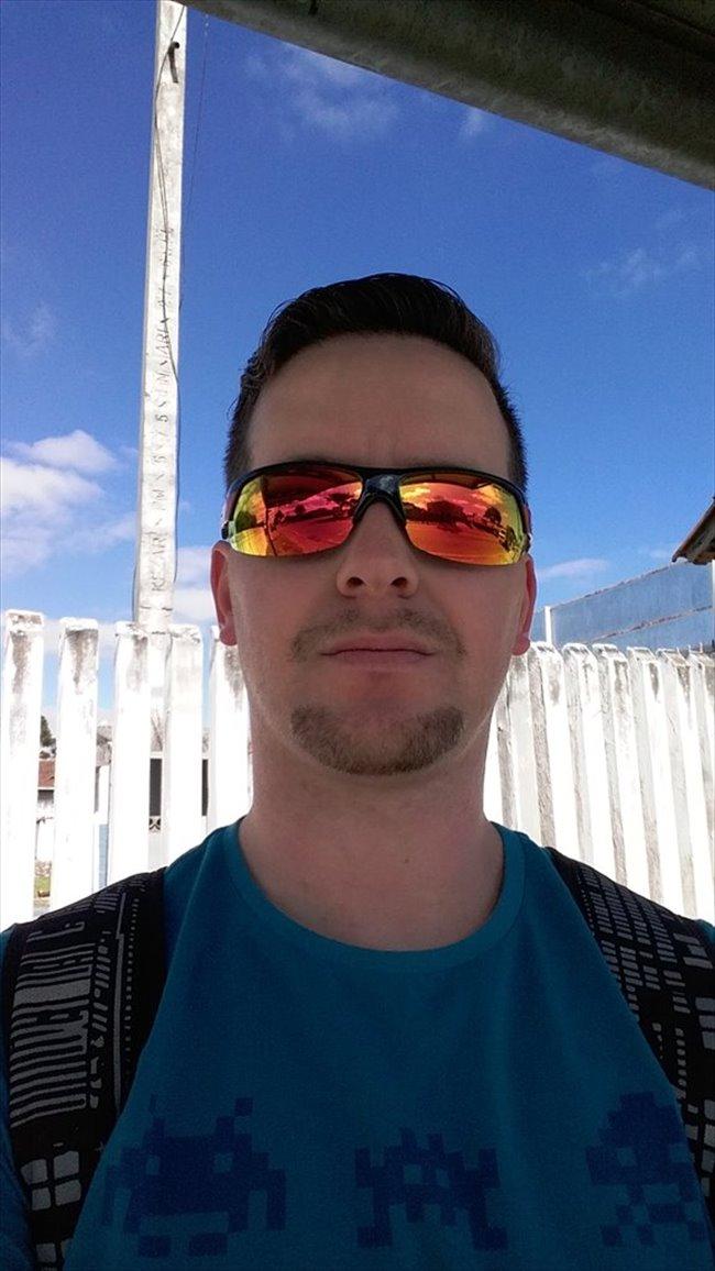 Fabiano fidelis - Profissional - Masculino - Curitiba - Image 2
