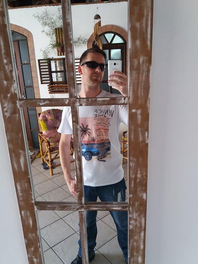 Fabiano fidelis - Profissional - Masculino - Curitiba - Image 3