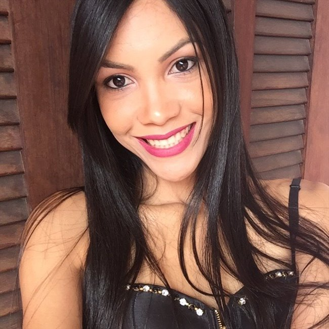 Vanessa Alves Nude Photos 88