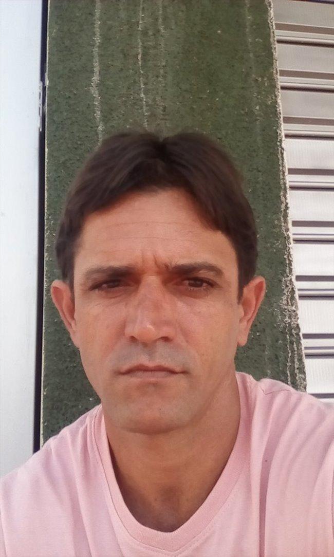 Fabio - ocupação desconhecida - Masculino - Uberlândia - Image 1