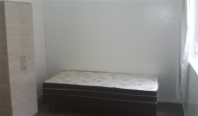 Alugo Quarto em Pensionato - Centro - Image 3