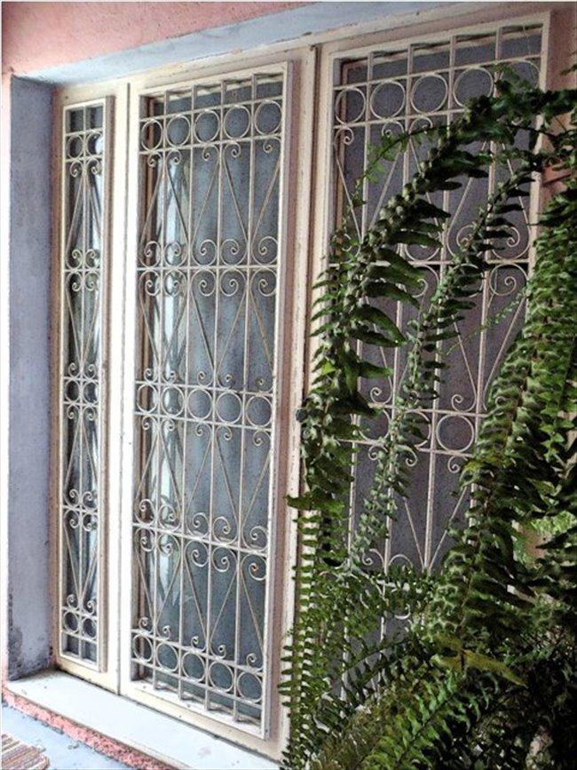 Aluguel kitnet e Quarto em São José dos Campos - Quartos em Taubaté para Moças | EasyQuarto - Image 1