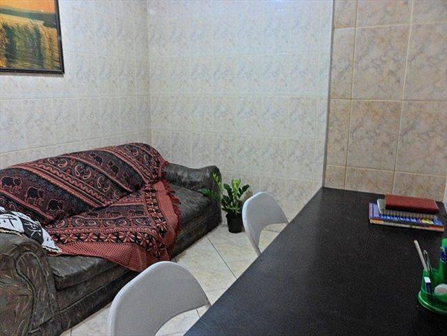 Aluguel kitnet e Quarto em São José dos Campos - Quartos em Taubaté para Moças | EasyQuarto - Image 5
