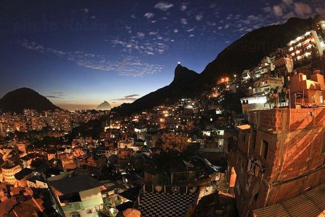 Alugo Quarto - Rio de Janeiro (Capital) - Quarto Botafogo   EasyQuarto - Image 8
