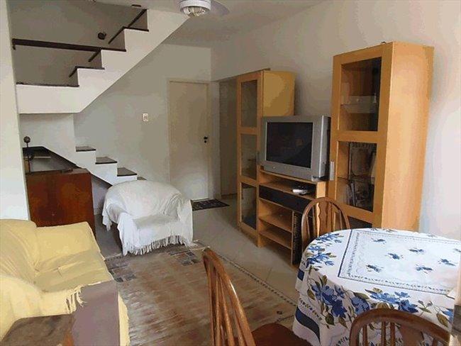 aluga-se quarto individual em casa na Taquara - Taquara, Zona Oeste - Image 7