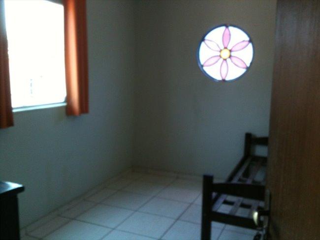 Aluguel de Quarto São Gabriel prox a PUC/S.GABRIEL - Outros Bairros - Image 5