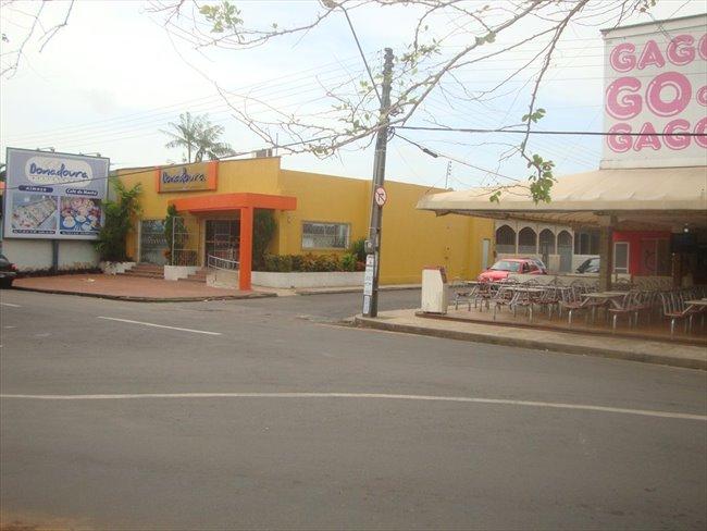 QUARTOS PARA ALUGAR - COHAMA - São Luís - Image 6