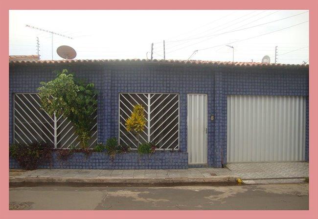 QUARTOS PARA ALUGAR - COHAMA - São Luís - Image 8