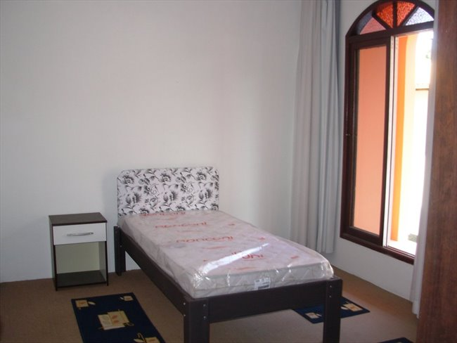 Aluga-se quartos! - São José, Grande Florianópolis - Image 2