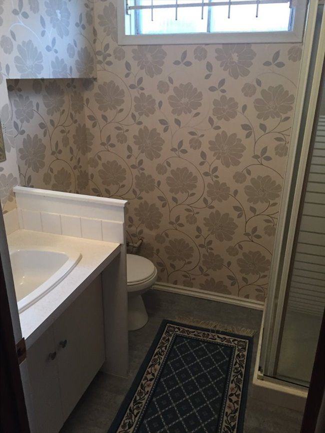 Room for rent in Edmonton - Out of town and looking for a room??? - Image 2