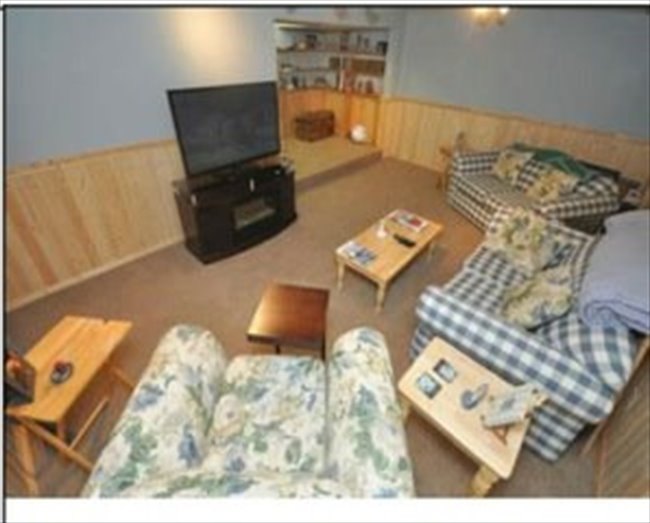 Room for rent in Saskatoon - Room Rental for the Summer  - Image 8