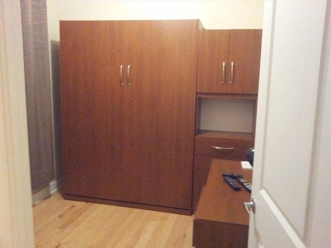 Roomshare - Montréal - Recherche colocataire sympatique :) | EasyRoommate - Image 3