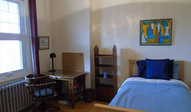 Belle chambre à louer - Limoilou - Image 3