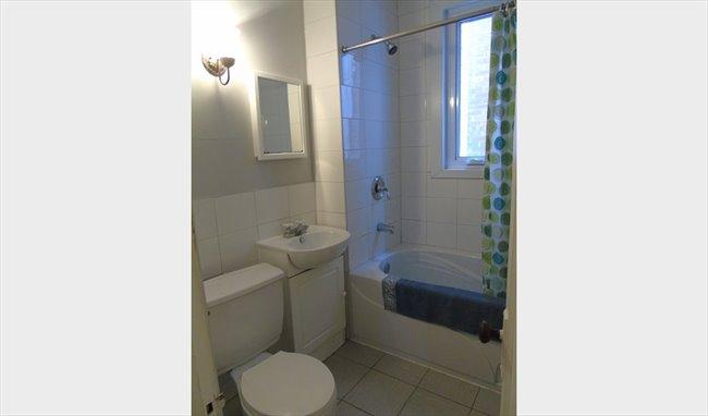 Belle chambre à louer - Limoilou - Image 7