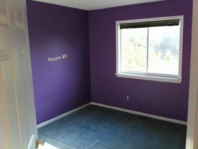 Furnished Rooms for Rent, Utilities_Internet incl. - Other Ottawa - Image 3