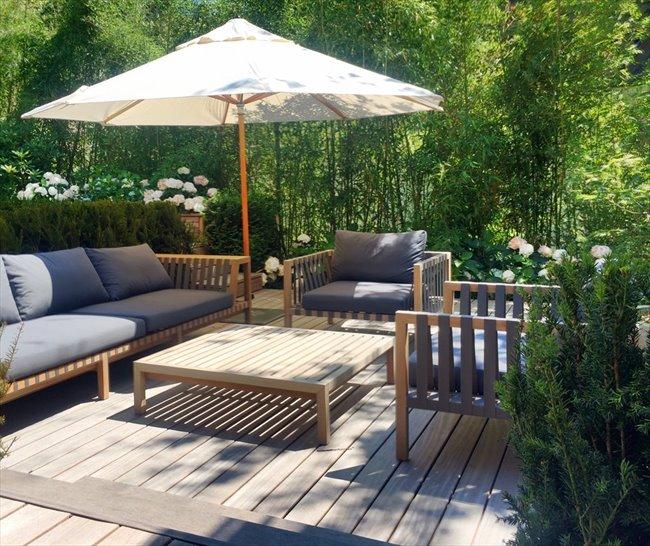 Colocation - Zürich - Beautiful Bedrooms In Luxury Villa | EasyWG - Image 2